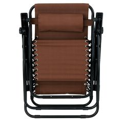 nice Top 10 Best Zero Gravity Chair Reviews -- Always Feel Comfortable