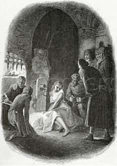 wheelwright hunchback of notre dame - Google Search