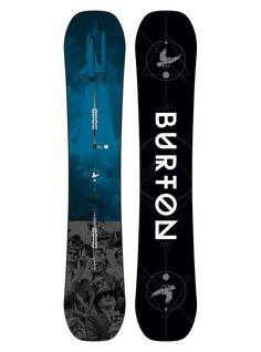 67a2c4fe4d0 Men s Burton Process Flying V Snowboard