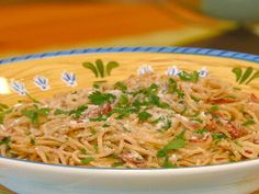 Get Spaghetti Carbonara Recipe from Food Network