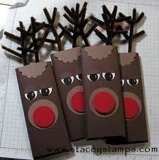Rudolf WC papír gurigából