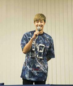Kim Hyun Joong 김현중 ♡ Kpop ♡ Kdrama ♡ El single (hot sun)