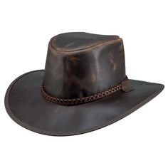 809c2ff4bd174 The Crusher Outback Hat