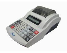 Case de marcat Aclas CSL28 Electronics, Phone, Houses, Telephone, Mobile Phones, Consumer Electronics