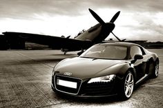 My dream car!!! Now all I need to do is win the lottery and it's mine all mine!!