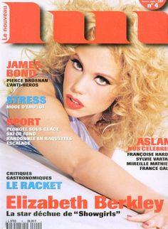 Gina gershon amp jennifer tilly lesbian sex scene bound 1996 - 4 2