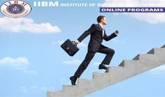 IIBM Institute: The Lean Six Sigma Green Belt Professional and Lean Six Sigma Black Belt Professional is for those professionals who wish to do well in lean landscape. Six Sigma helps to improve the quality of the output of a process by identifying and removing the causes of defects. Become certified Six sigma professional at #IIBMIndia
