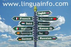 Chinese translation services in Delhi, Translation agency in India.