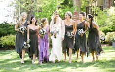 Hyatt Regency Lake Tahoe Wedding from BluElla Photography