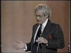 Dave Allen talks about Sex. This was first shown in on ITV. Dave Allen, Comedy Clips, Comedians, Irish, Poetry, Music, Youtube, People, Humor