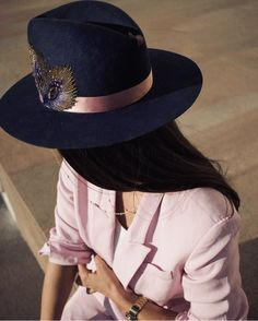 #amizade #hats #amizadehats #hatofgold #uniquehats #coolhats #fashion #streetfashion #wearahat #bespecial #handcrafted #friendship #onthego #finaltouch #haton #art #artlover #streetstyle #pink #pinkandblue #cooloutfit #hats #newhats #blue #pink Wearing A Hat, Cool Hats, Lovers Art, Poems, Cool Outfits, Friendship, Street Style, Pink, Blue