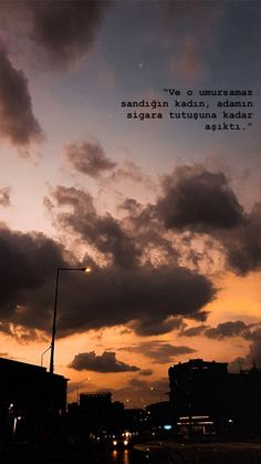 Sunset Quotes, Neon Wallpaper, Francisco Lachowski, Fake Photo, Instagram Story Ideas, Sufi, Phone Backgrounds, Picture Quotes, Cool Words