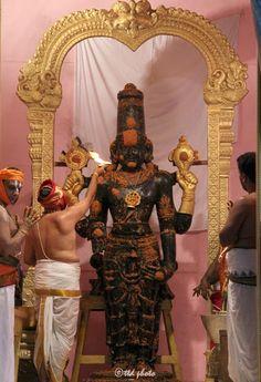 Guntur-Abhisekham
