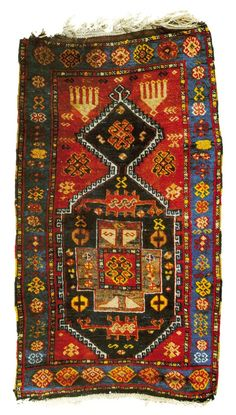 Malatya, Turkey Persian Carpet, Persian Rug, Iranian Rugs, Textiles, Prayer Rug, Rustic Rugs, Red Rugs, Tribal Rug, Floor Rugs
