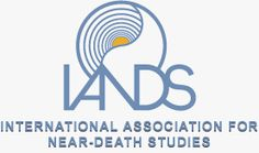 Read about near death and out of body experiences from the International Association for Near-Death Studies...