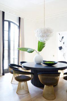Mali Azima Photography | interiors | 8