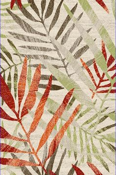 Safavieh Porcello  PRL-4818 Rugs | Rugs Direct