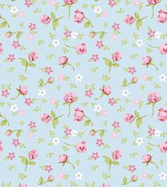Ideas vintage flowers decoupage scrapbooking for 2020 Vintage Flowers Wallpaper, Flower Wallpaper, Iphone Wallpaper, Paper Background, Background Patterns, Wallpaper Patterns, Flower Backgrounds, Vintage Images, Printing On Fabric