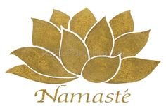 Google Image Result for http://data.whicdn.com/images/13202223/TR32-Namaste-Lotus_large.gif