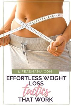 Health Tips, Health And Wellness, Health Fitness, Trying To Lose Weight, Losing Weight, Group Fitness, Fitness Tips, Get Healthy, Healthy Weight