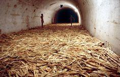 Tania Bruguera, Sin Título (Habana, 2000)/Untitled (Havana, 2000)