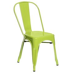 Chairs Dining.Compare all Brand products & Prices in few seconds from thousand of stores
