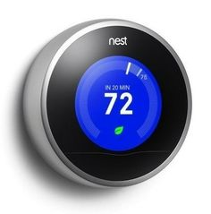 Google ads could be coming to thermostats, refrigerators & Car Dashboards