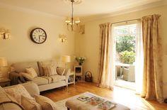 Snowdrop Cottage: A stunning two bedroom Cottage in Blakeney, Norfolk