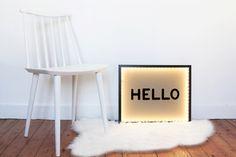 lucette et suzette comment j 39 ai camoufl mon horreur de compteur lectrique for the home. Black Bedroom Furniture Sets. Home Design Ideas