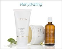 South African Wholesaler/Distributor of Beauty Products Agents,Skin Care. ShZen is a South African Wholesaler/Distributor for you to purchase Beauty Products Agents,Skin Care Zen, Hands, Personal Care, Skin Care, Face, Beauty, Beautiful, Self Care, Personal Hygiene