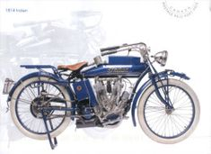 (402) Motorbike Indian 1914 + FREE bonus FDC cover of Australia | For sale on Delcampe
