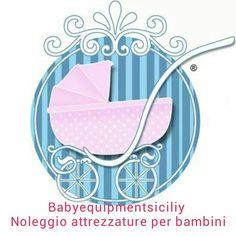 Http://babyequipmentsicily Baby equipment rental Visit our website