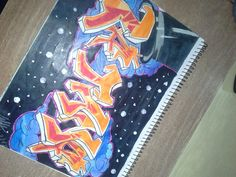 comic_dc_zatanna_graffitti_dibujo