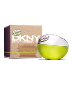 DKNY Be Delicious for Women Perfume Collection - Perfume - Beauty - Macy's