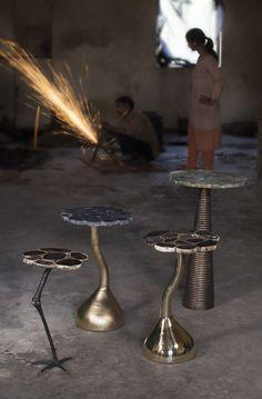 #Cravt #DKhome #Craftsmanship #Living #Furniture #Luxuryfurniture