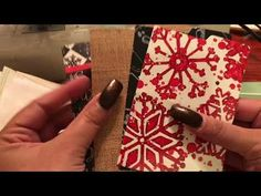 Flowish junky journal (codice coupon) - YouTube