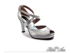 Noivas - Atelier Fátima Alves - Sapatos personalizados, Sapatos Noiva, tudo à sua escolha!