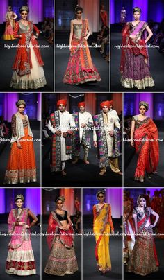 Blog Posts by Strand of Silk - http://strandofsilk.com/indian-fashion-blog/stylish_thoughts Read about Indian Designer Fashion and Indian Clothes, including the latest from leading Indian Fashion Designers