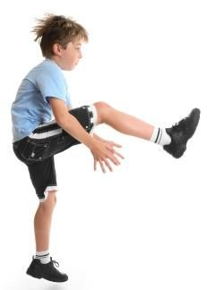Kid Workout Videos - The kiddos and I were just talking about this last night!!!