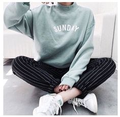Find More at => http://feedproxy.google.com/~r/amazingoutfits/~3/4eUL-nqvZMM/AmazingOutfits.page