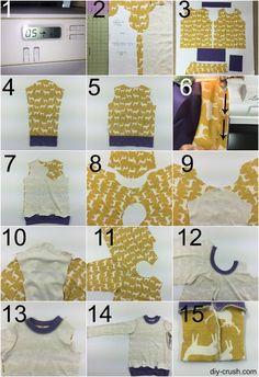Free-Knit-Pajama-Sewing-Pattern.jpg (800×1168)