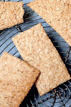 Sunde snacks til løbeturen | femina.dk
