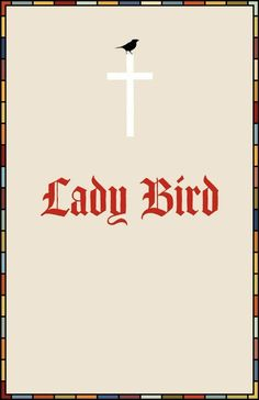 Lady Bird 2017 full Movie HD Free Download DVDrip