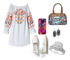 """""""Untitled #755"""" by amandafras2008 on Polyvore featuring Free People and Speck"""
