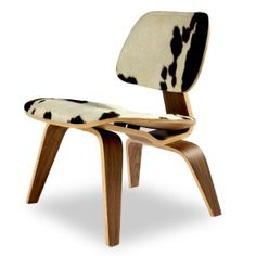 Mid-Century Modern Chairs Styleboard by The Foundary at hayneedle.com