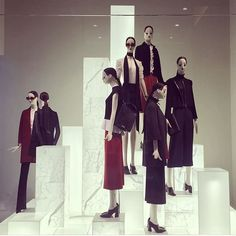 TheDisplayer @thedisplayer 8 August #Zara #Z...Instagram photo | Websta (Webstagram)