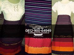 Jual Tenun Ikat NTT Di Jakarta, Kain Etnik Online, Kain Tenun Ikat Endek, Model Baju Kerja Dari Kain Tenun, Jual Tas Kain Unik, Baju Kombinasi Kain Tenun, Kain Tenun Ikat Malaysia, Model Baju Untuk Kain Tenun, Motif Kain Tenun Ikat NTT, Model Baju Kombinasi Kain Tenun,