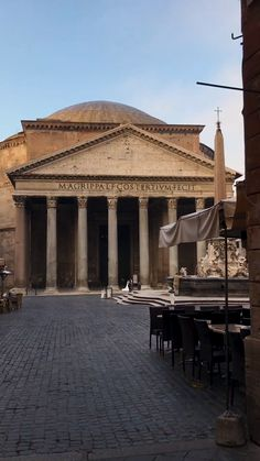 Best Things to Do in Rome in May - Hervé Mouyal Photography Beautiful Places To Travel, Cool Places To Visit, Places To Go, Rome Travel, Italy Travel, Travel Aesthetic, Red Aesthetic, Aesthetic Videos, Places Around The World