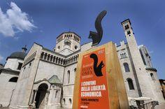 Places - Duomo, #Trento