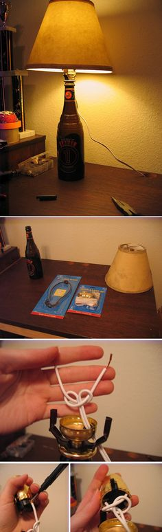 fun diy projects  #d